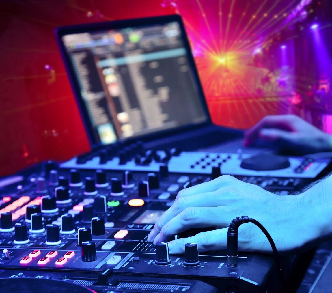 mixer_laptop