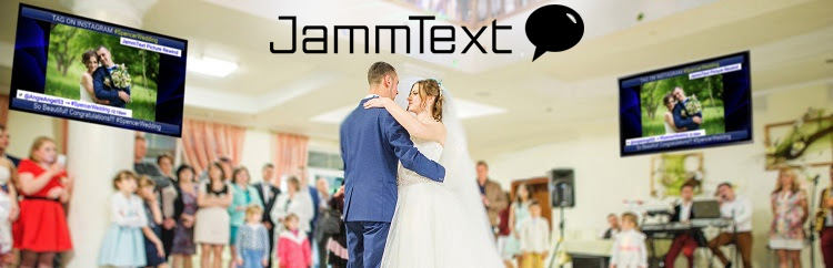 JammText Picture